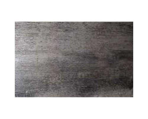 Плавающее пробковое напольное покрытие с винилом, 1164х194х10.5/упаковка 1.58